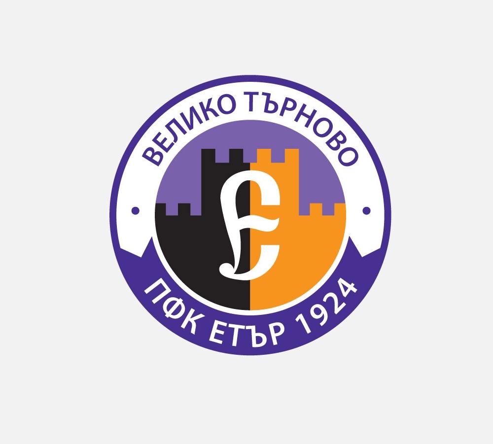 FC Etar Veliko Tarnovo